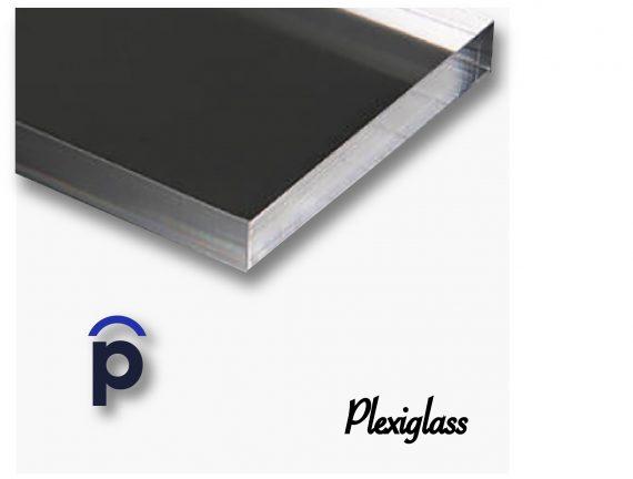 plexiglasss
