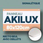 akilux