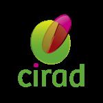 CIRAD-logo