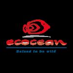 ecocean_0