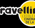 logo-travelling-v2