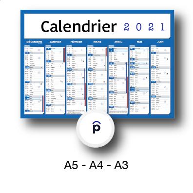 calendrier-simple copie
