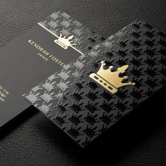 cartes-de-visite-3d