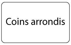 coins-arrondis