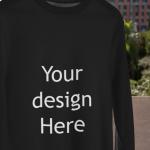 mockup-of-a-crewneck-sweatshirt-hanging-in-a-balcony-33978-4