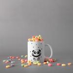 Mug Petit Panda