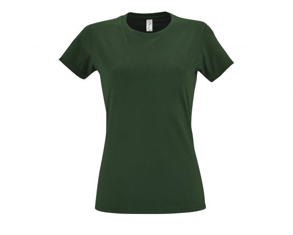 SOL_S IMPERIAL WOMEN-11502-VERT_BOUTEILLE-A